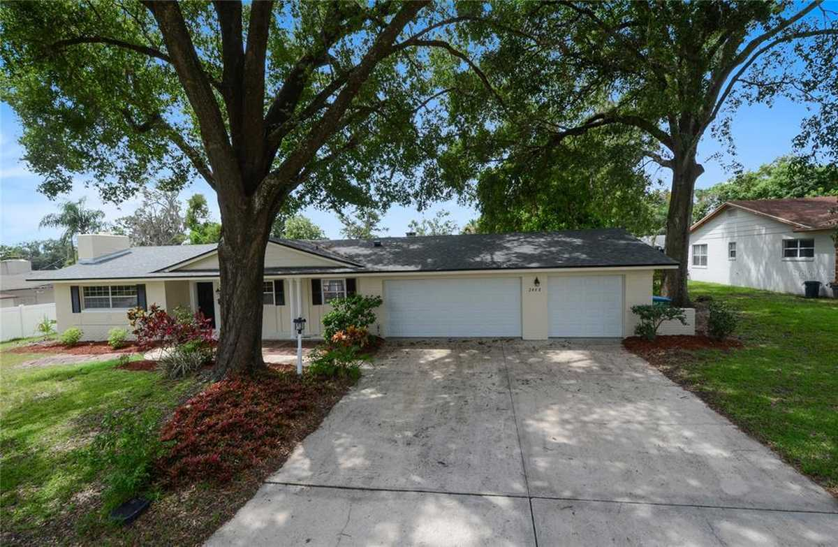 $480,000 - 4Br/2Ba -  for Sale in Dommerich Hills First Add, Maitland