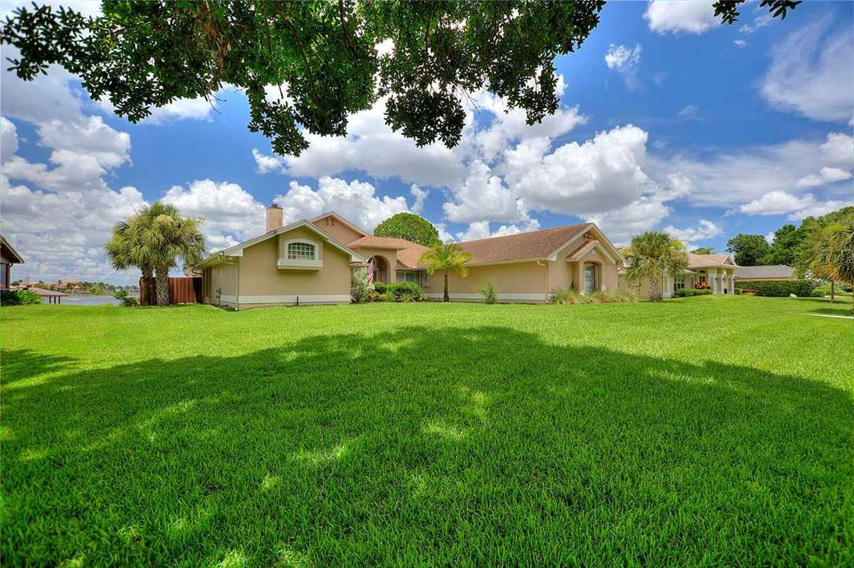 $1,150,000 - 3Br/3Ba -  for Sale in Sand Lake Point, Orlando