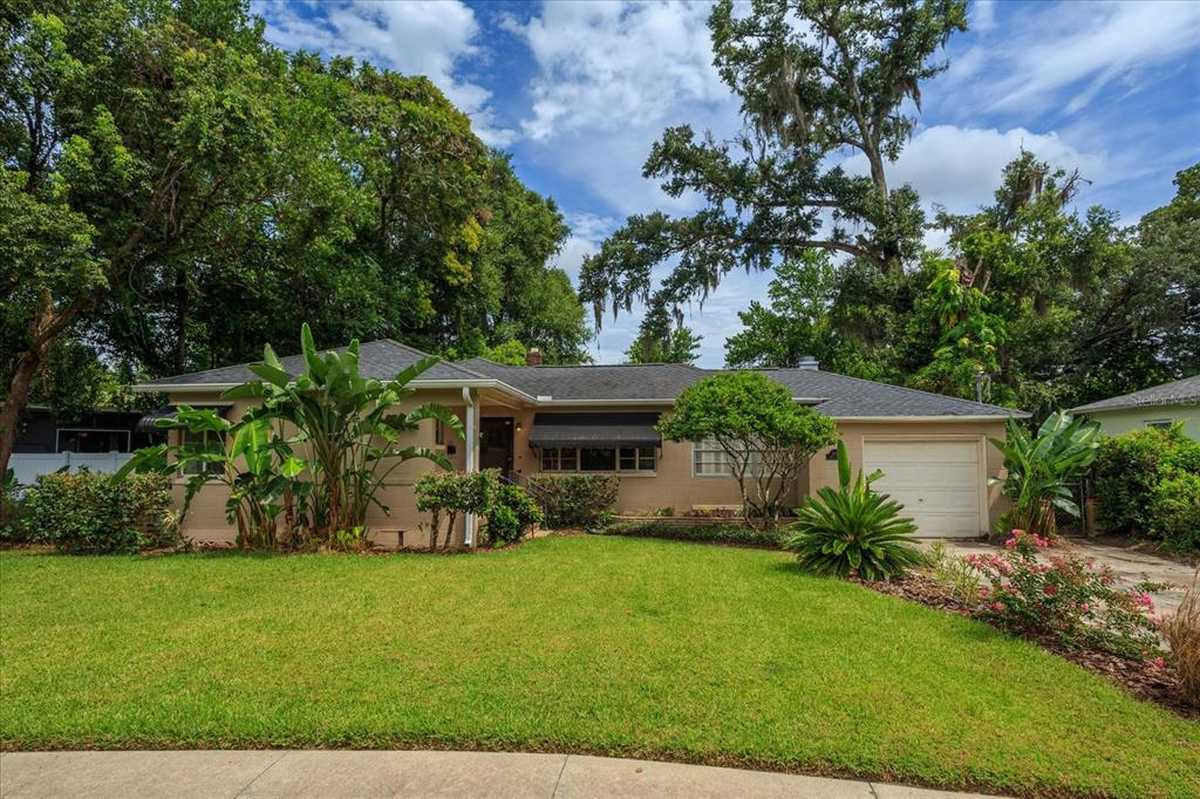 $394,900 - 3Br/2Ba -  for Sale in Phillips Rep 01 Lakewood, Orlando