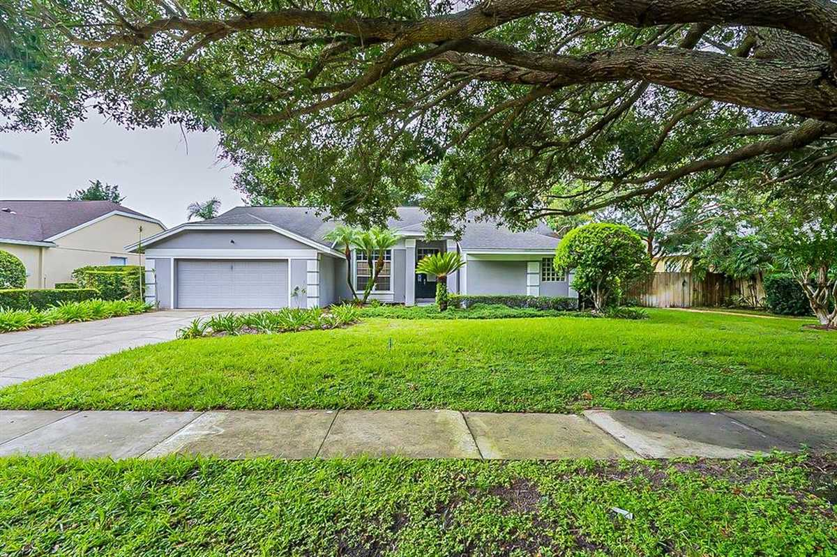 $475,000 - 4Br/2Ba -  for Sale in Sand Lake Point, Orlando