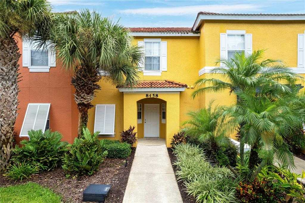 $235,000 - 3Br/3Ba -  for Sale in Emerald Island Residence Ph 2, Kissimmee