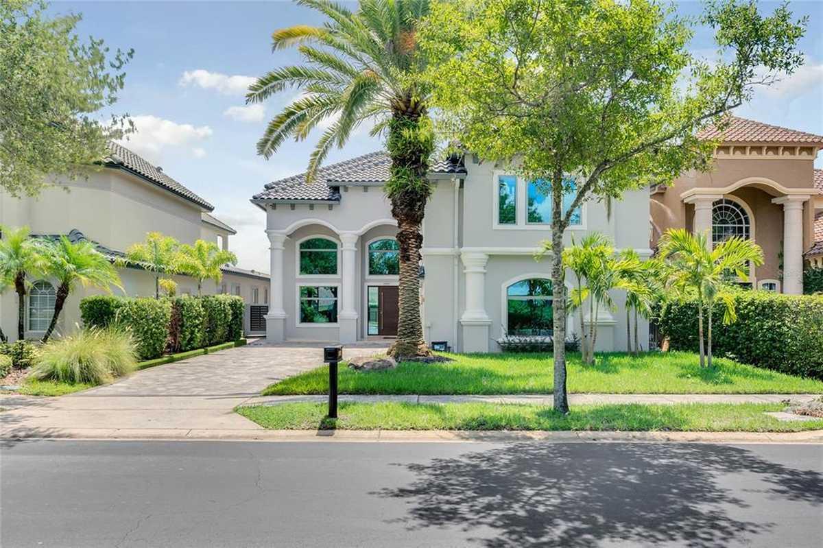 $3,250,000 - 6Br/6Ba -  for Sale in Vizcaya Ph 01 45/29, Orlando
