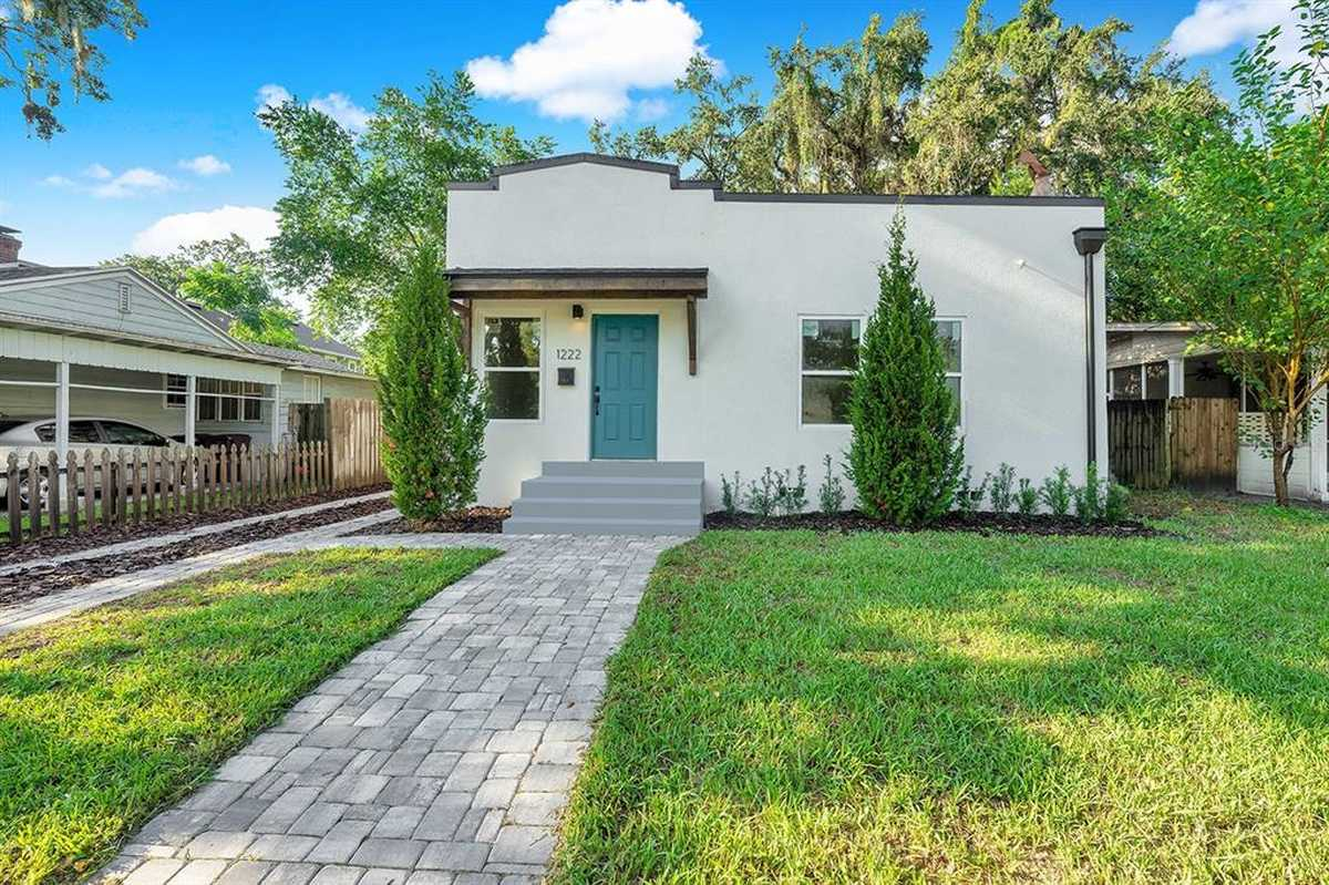 $345,000 - 2Br/1Ba -  for Sale in Kaley Heights, Orlando