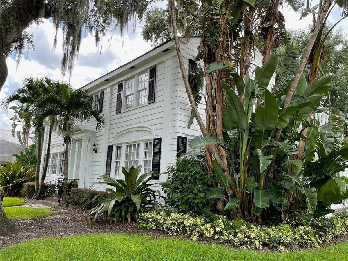 $799,900 - 4Br/5Ba -  for Sale in Fuller Edna G Rev, Orlando