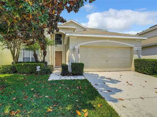$639,000 - 6Br/4Ba -  for Sale in Windsor Hills Ph 03, Kissimmee