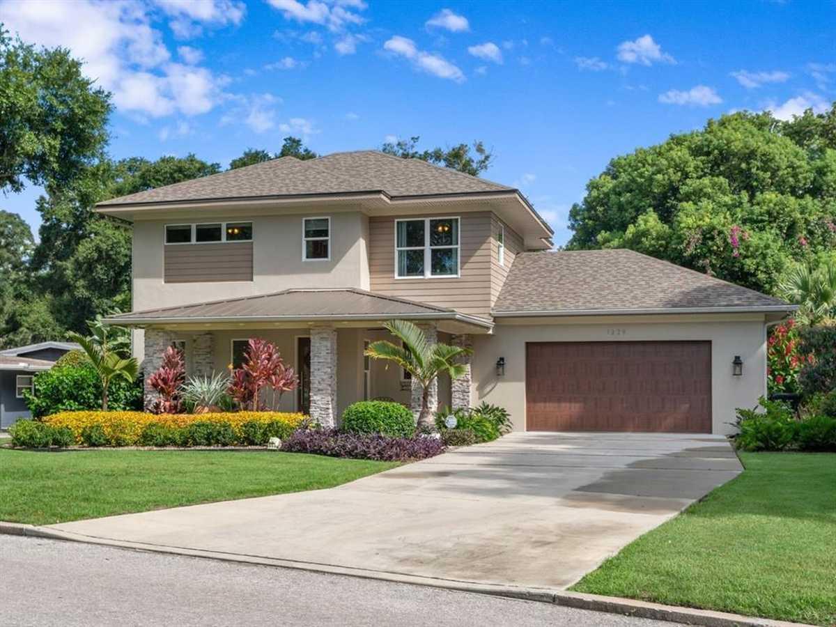 $1,124,900 - 4Br/4Ba -  for Sale in Weldona Rep, Orlando