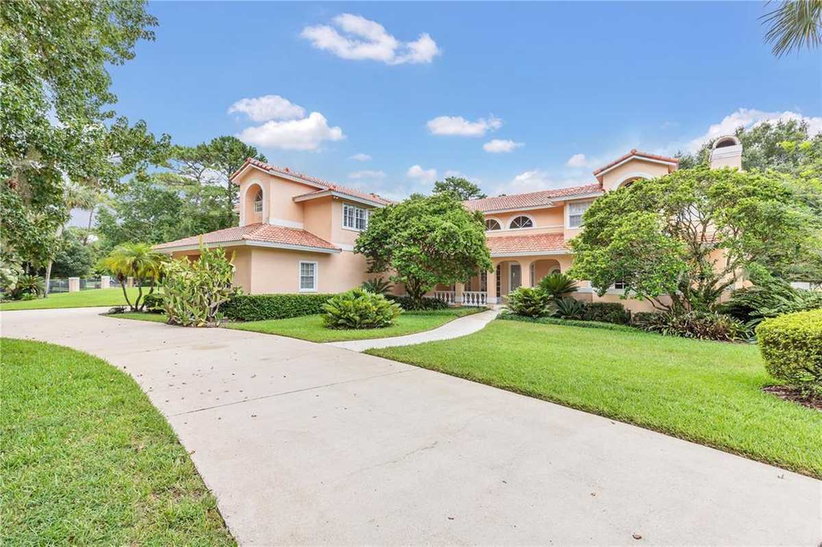 $1,275,000 - 5Br/6Ba -  for Sale in Wingfield Reserve Ph 3, Longwood