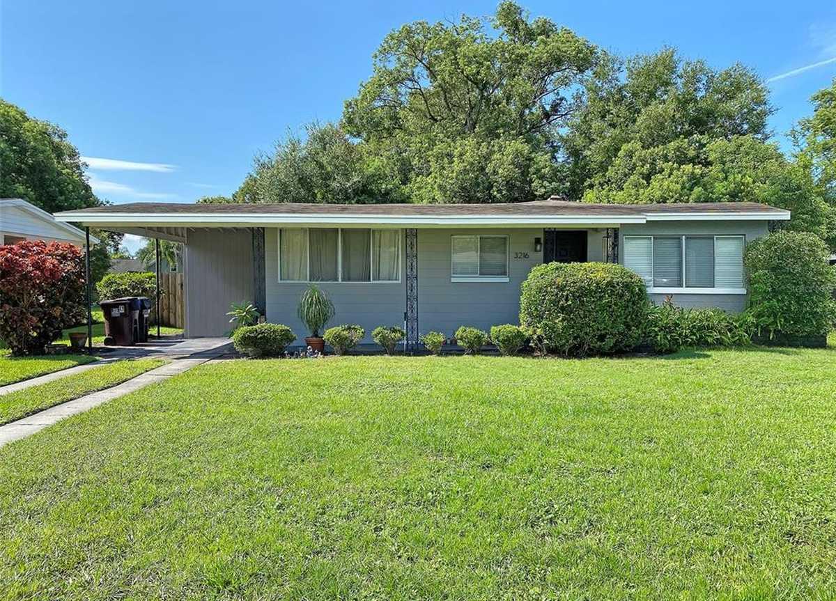 $339,000 - 3Br/2Ba -  for Sale in Renlee Terrace, Orlando
