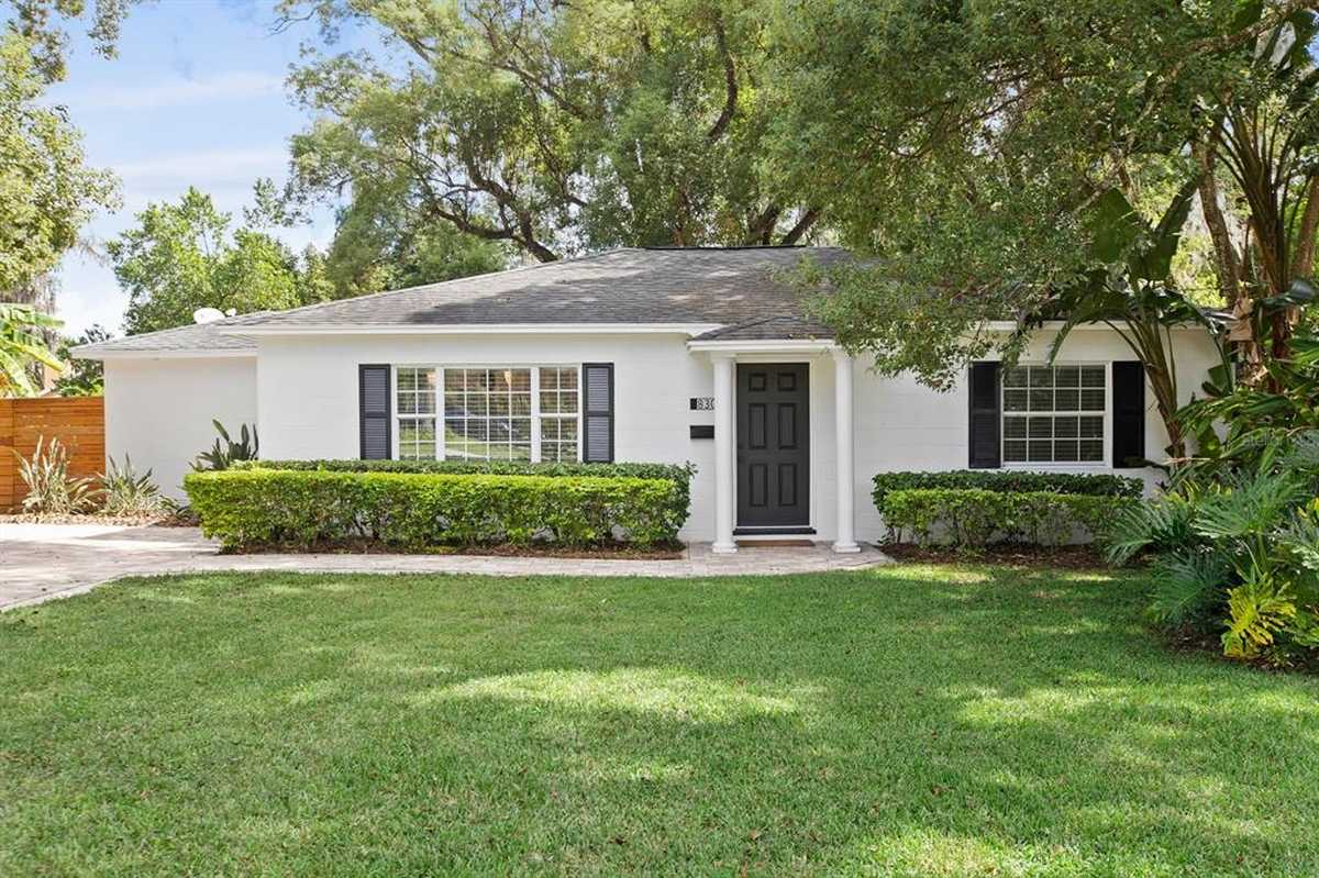 $475,000 - 3Br/2Ba -  for Sale in Westminster, Maitland