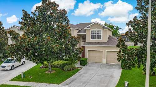 $650,000 - 5Br/5Ba -  for Sale in Windsor Hills Ph 03, Kissimmee