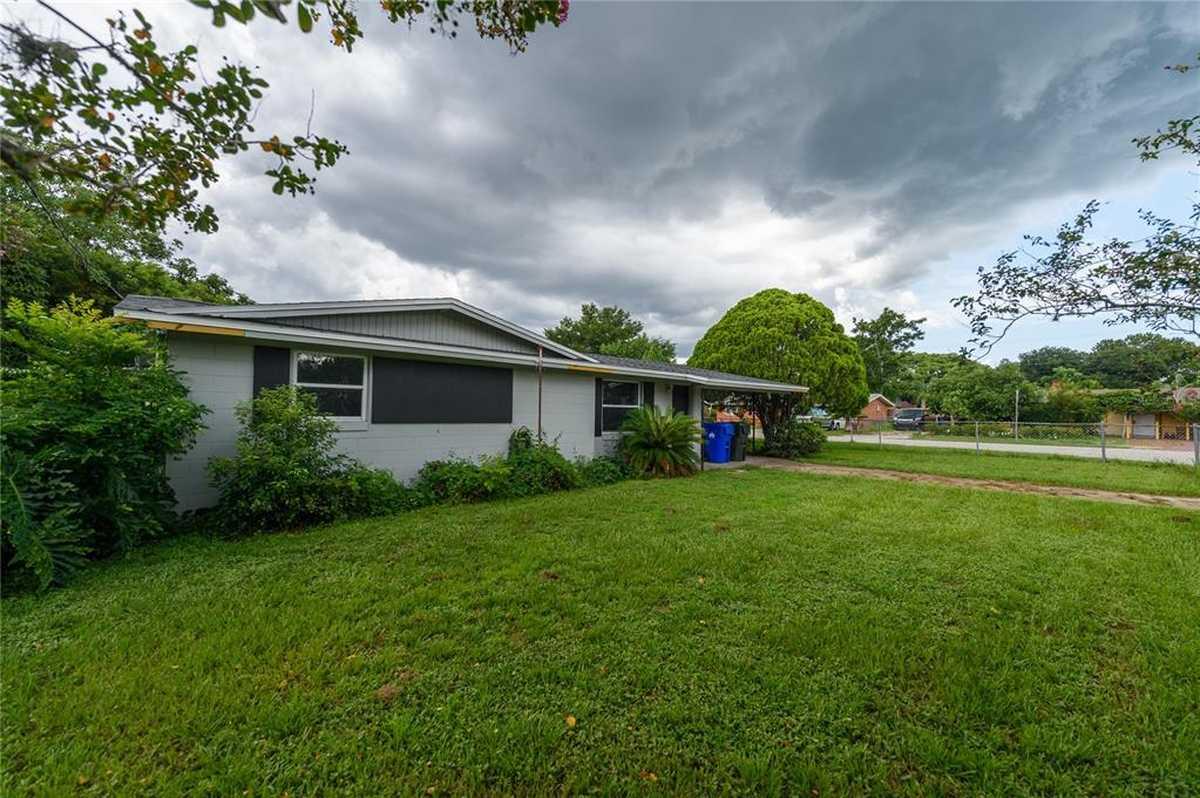 $199,000 - 2Br/1Ba -  for Sale in Spring Lake Hills, Ocoee