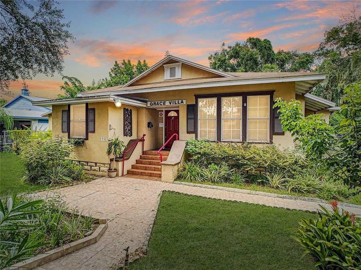 $1,200,000 - 7Br/5Ba -  for Sale in N/a, Orlando