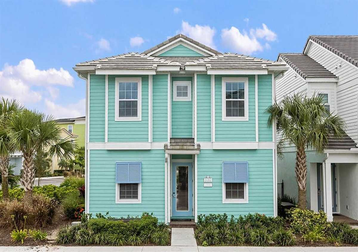 $895,000 - 5Br/6Ba -  for Sale in Rolling Oaks Ph 6b, Kissimmee