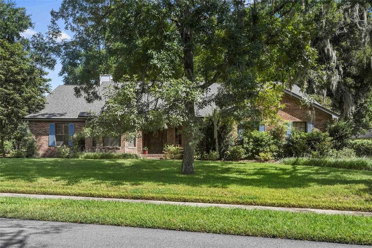 $669,000 - 4Br/2Ba -  for Sale in Maitland Point, Maitland