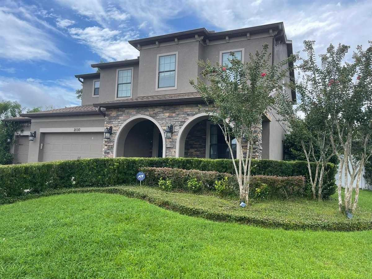 $499,000 - 4Br/3Ba -  for Sale in Eagle Lake Ph 4a, Kissimmee