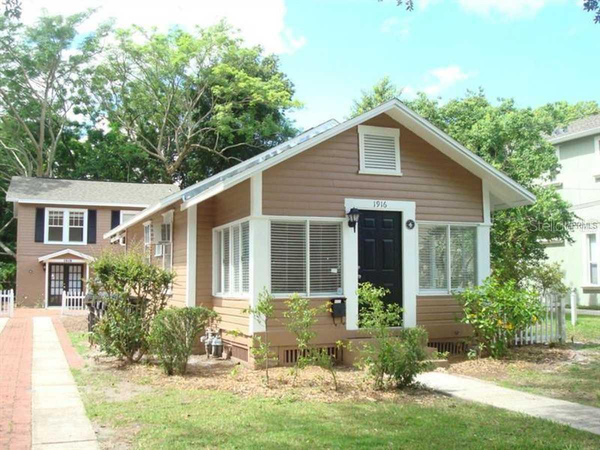 $425,000 - 4Br/2Ba -  for Sale in F E Taylors Sub, Orlando
