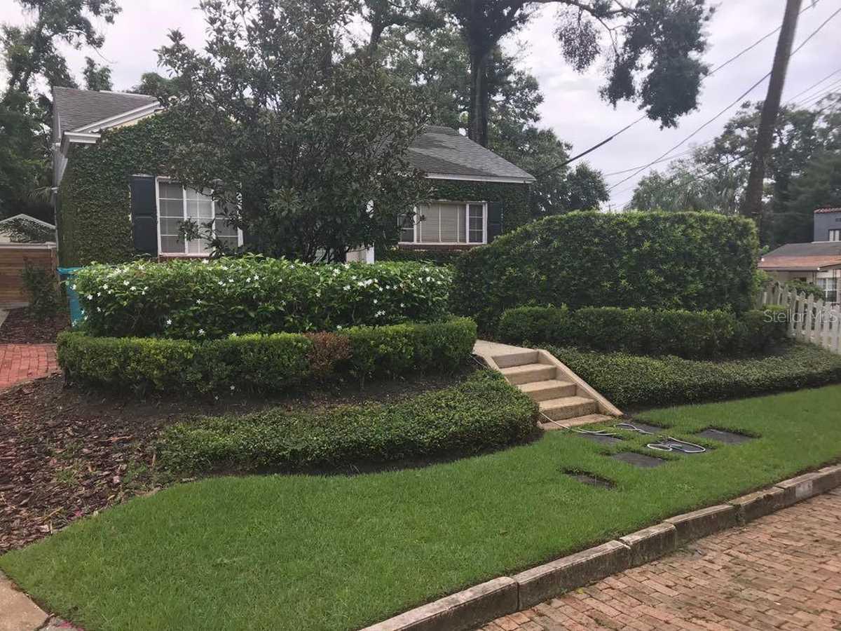 $575,000 - 3Br/2Ba -  for Sale in Bourne Hills, Orlando