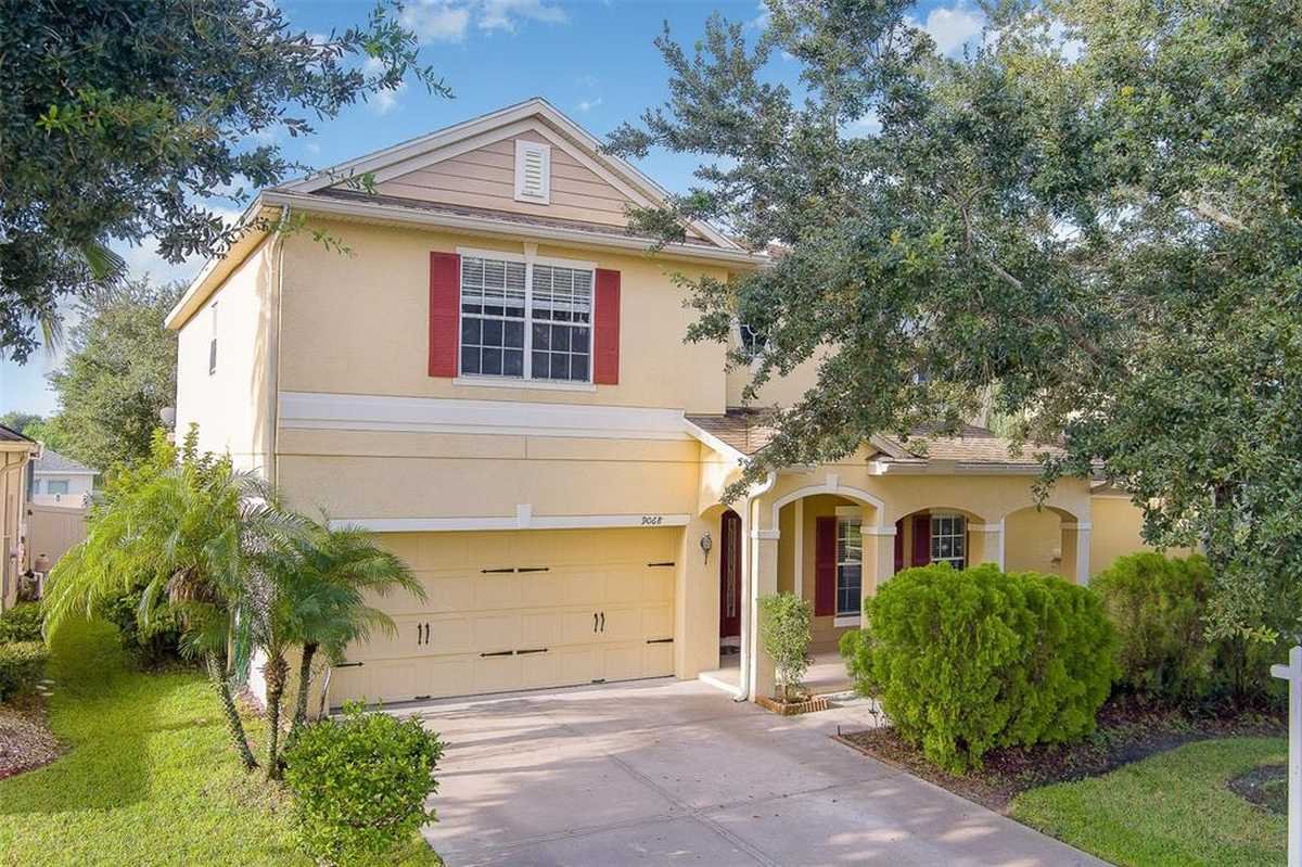 $500,000 - 5Br/4Ba -  for Sale in Clifton Park, Oviedo