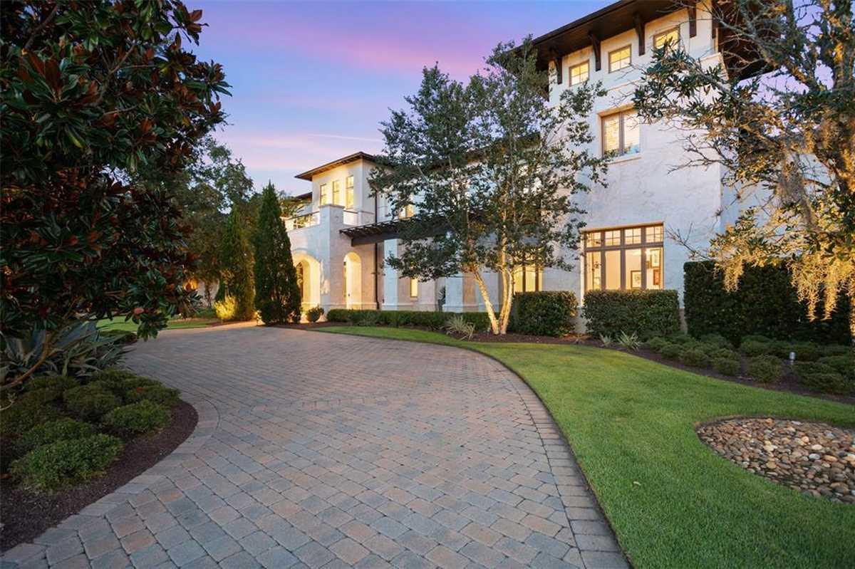 $5,795,000 - 6Br/10Ba -  for Sale in Lake Nona Estates, Orlando