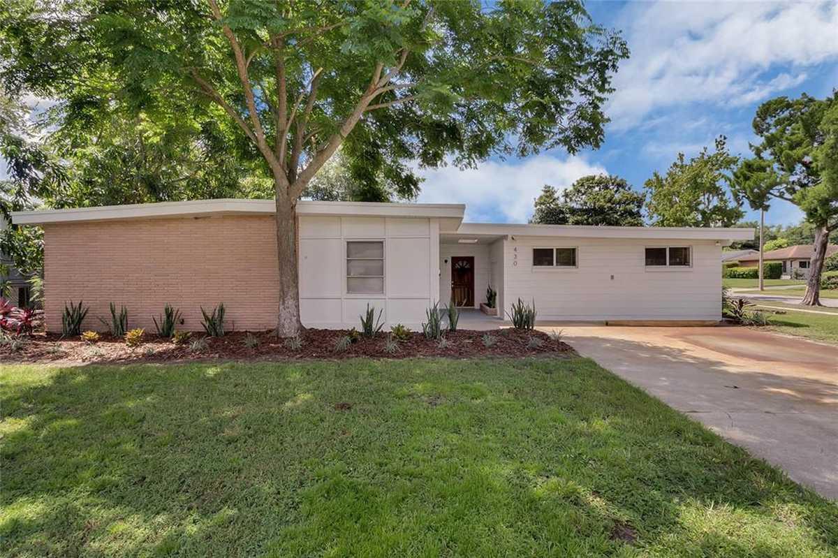 $364,900 - 3Br/2Ba -  for Sale in Medallion Estates, Orlando