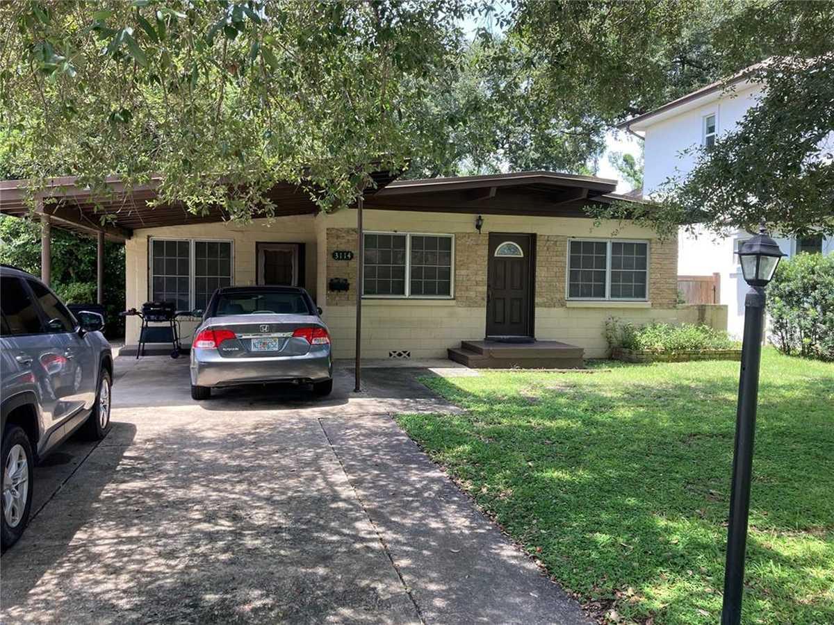 $349,000 - 3Br/2Ba -  for Sale in Anderson Park, Orlando