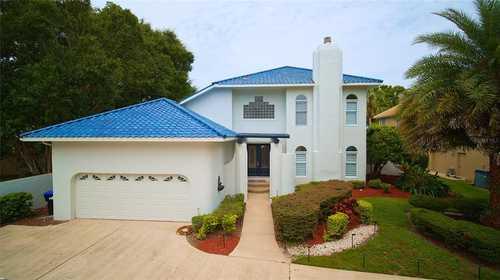 $995,000 - 4Br/5Ba -  for Sale in South Bay Villas, Orlando