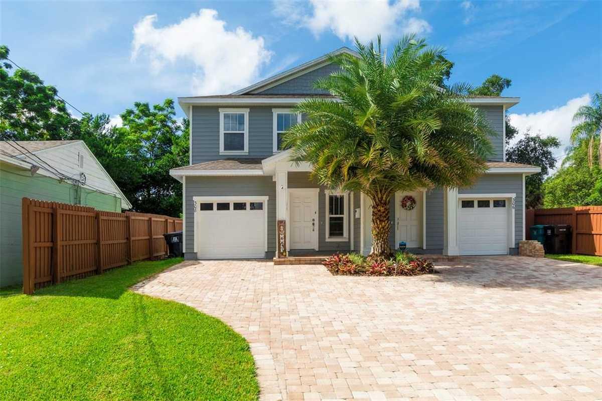 $420,000 - 3Br/3Ba -  for Sale in Lurna Vista, Orlando