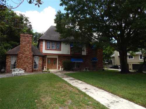 $515,000 - 4Br/3Ba -  for Sale in Bay Hill Sec 05, Orlando