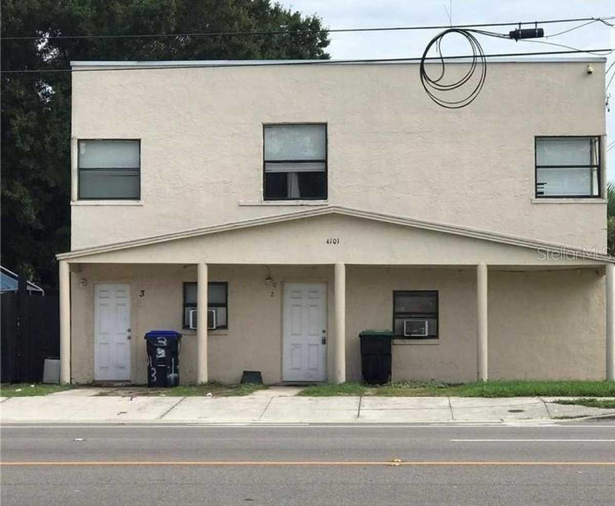 $499,000 - 7Br/5Ba -  for Sale in Lake Mann Shores, Orlando
