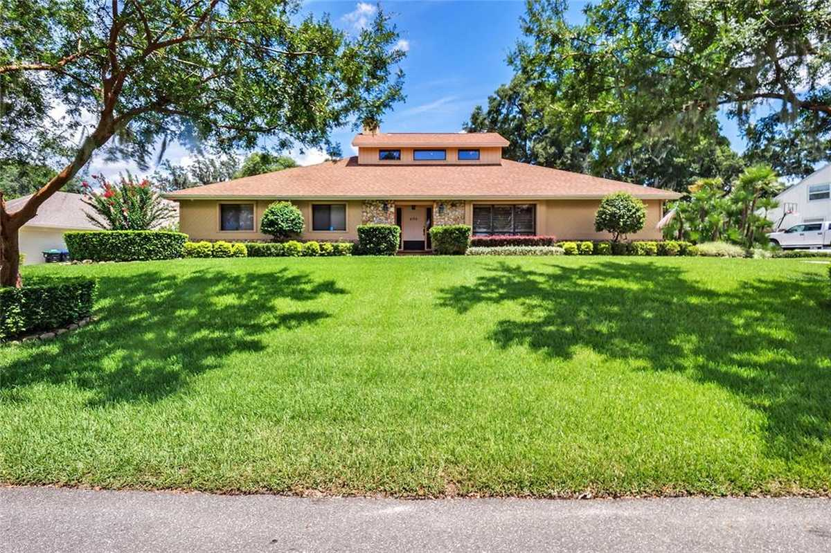 $929,900 - 4Br/3Ba -  for Sale in Windermere Downs, Windermere