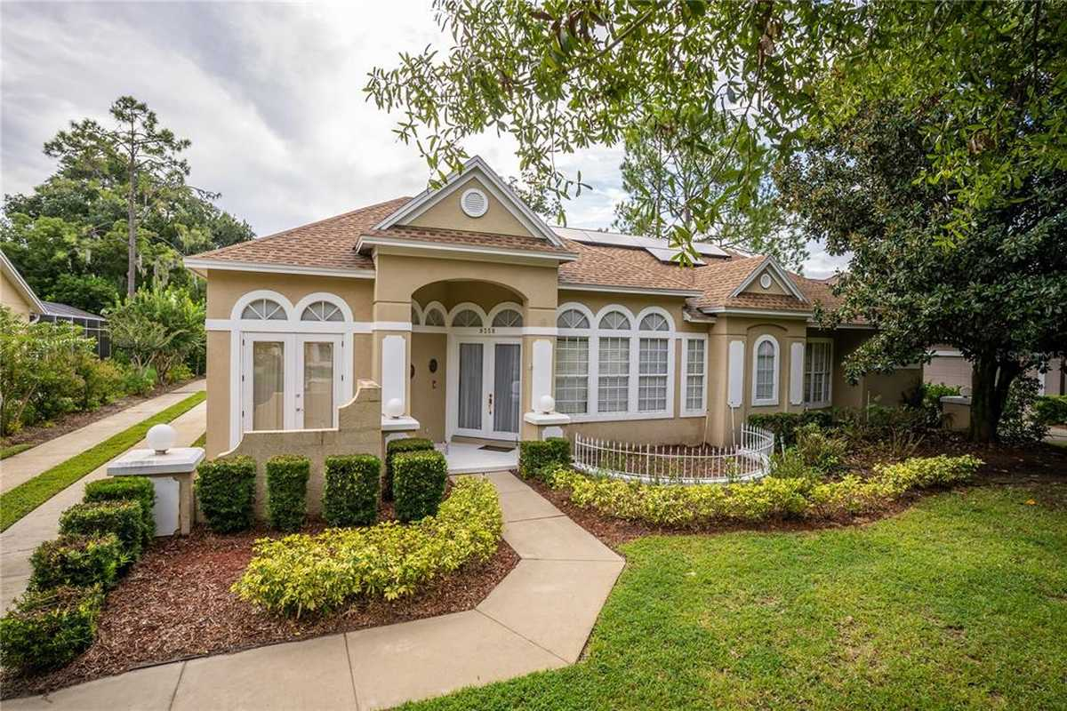 $619,900 - 4Br/4Ba -  for Sale in Bristol Park Ph 02, Orlando