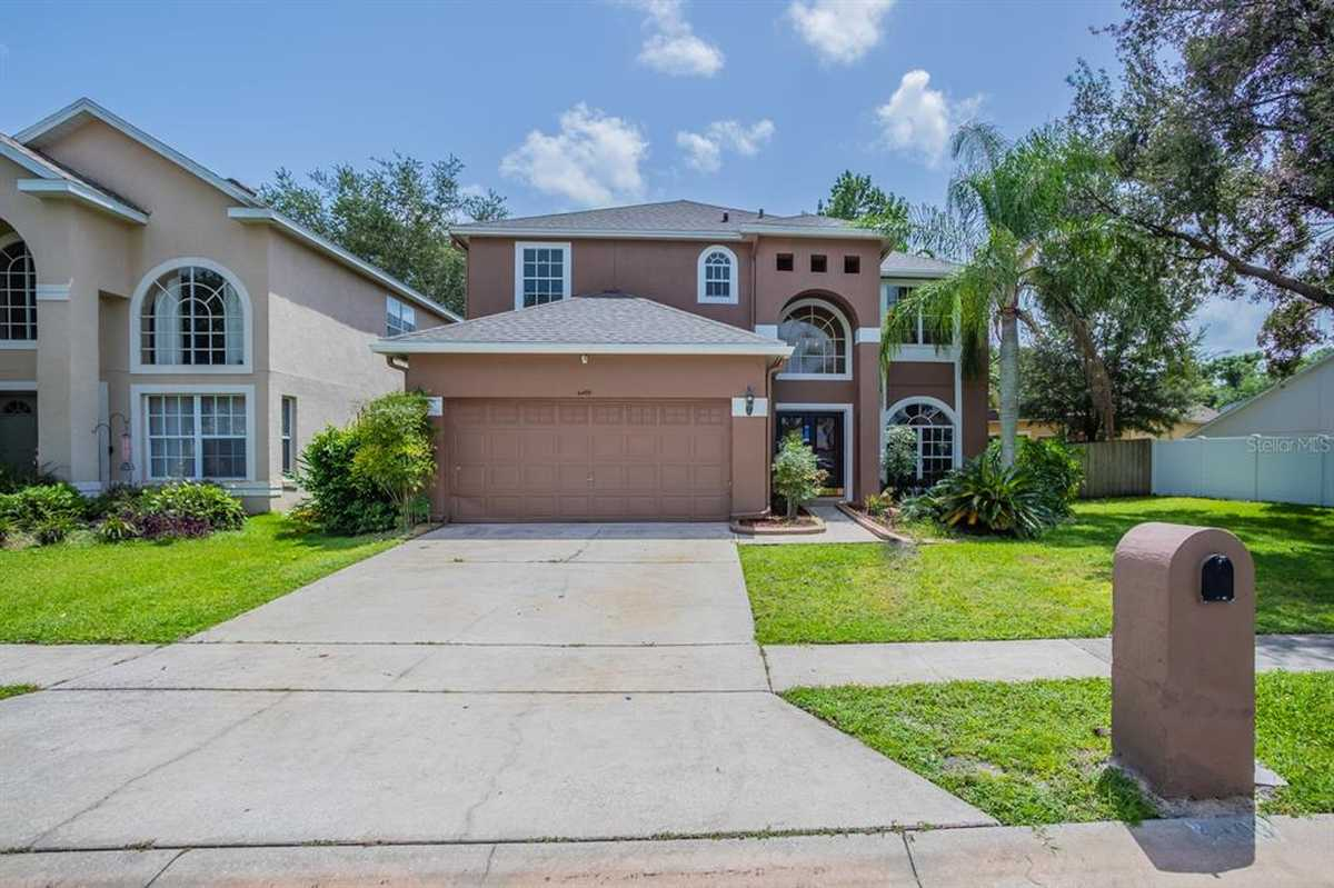 $440,000 - 4Br/4Ba -  for Sale in Carillon Tr 301 At, Oviedo