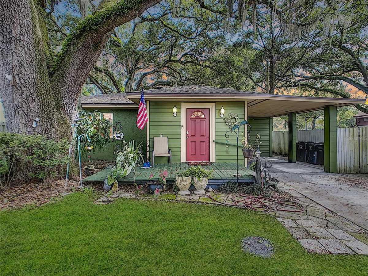 $540,000 - 3Br/1Ba -  for Sale in Rolando Estates, Orlando