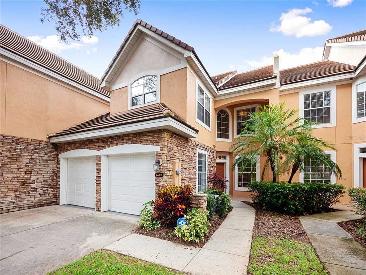 $505,000 - 3Br/3Ba -  for Sale in Phillips Bay Condo Ph 02 Or 5723/2465, Orlando