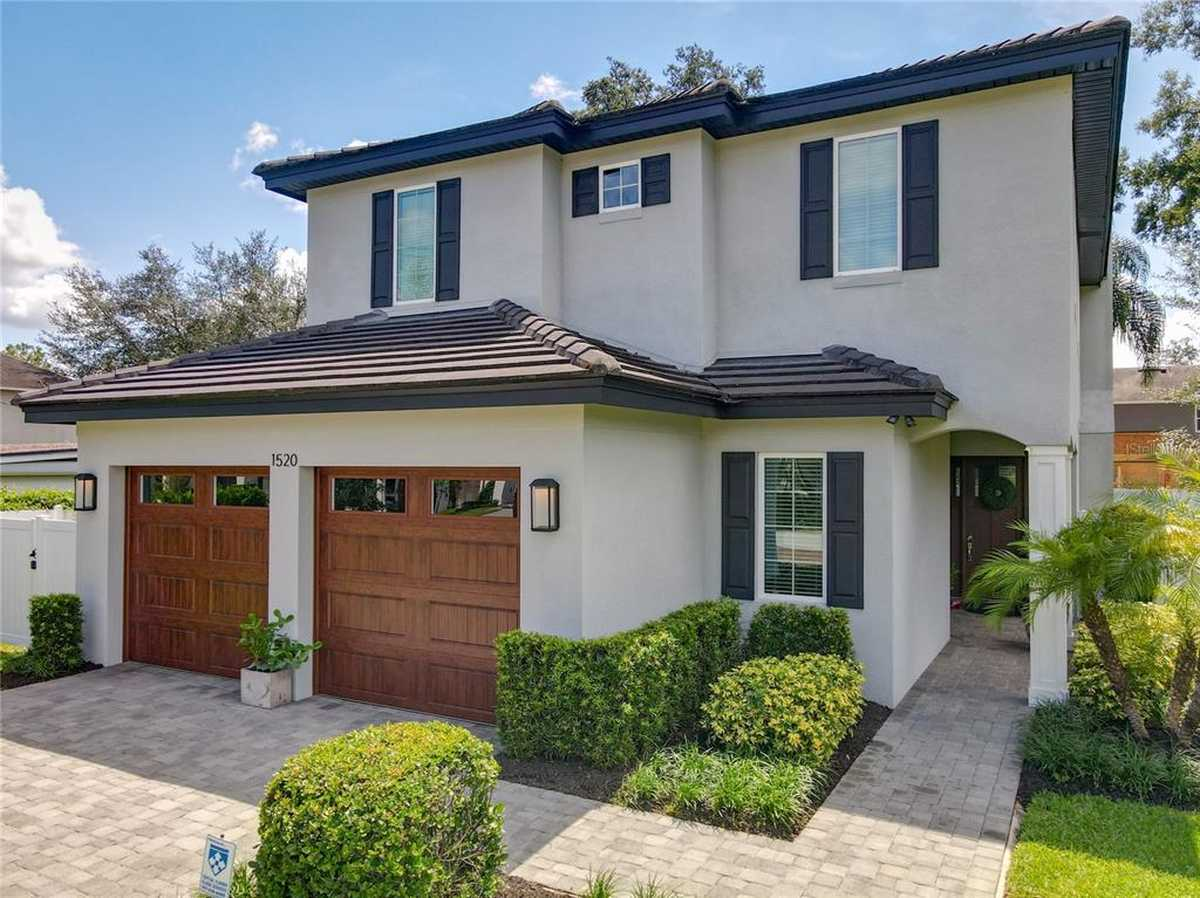 $1,324,900 - 4Br/4Ba -  for Sale in Lake Knowles Terrace Add 02, Winter Park