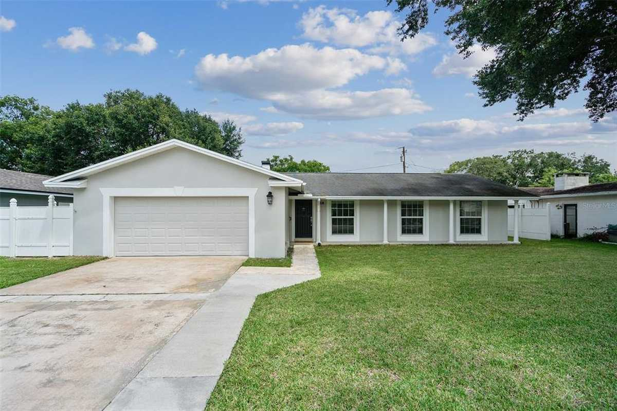 $475,000 - 4Br/2Ba -  for Sale in Winter Park Pines, Winter Park