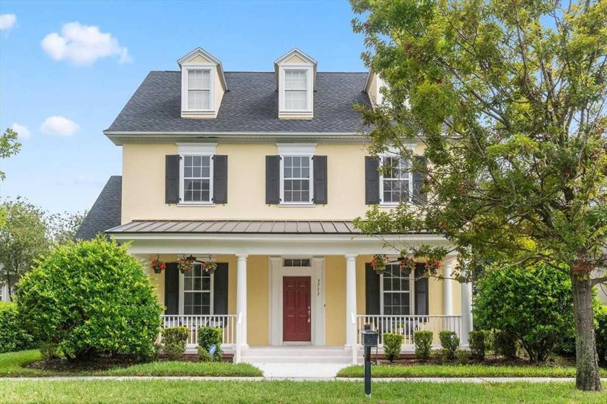 $1,119,000 - 5Br/5Ba -  for Sale in Baldwin Park, Orlando