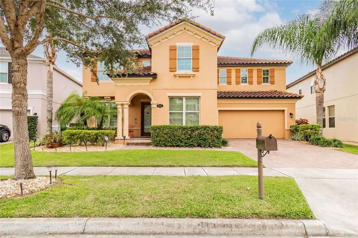 $899,000 - 5Br/5Ba -  for Sale in Windermere Trls Ph 5a, Windermere