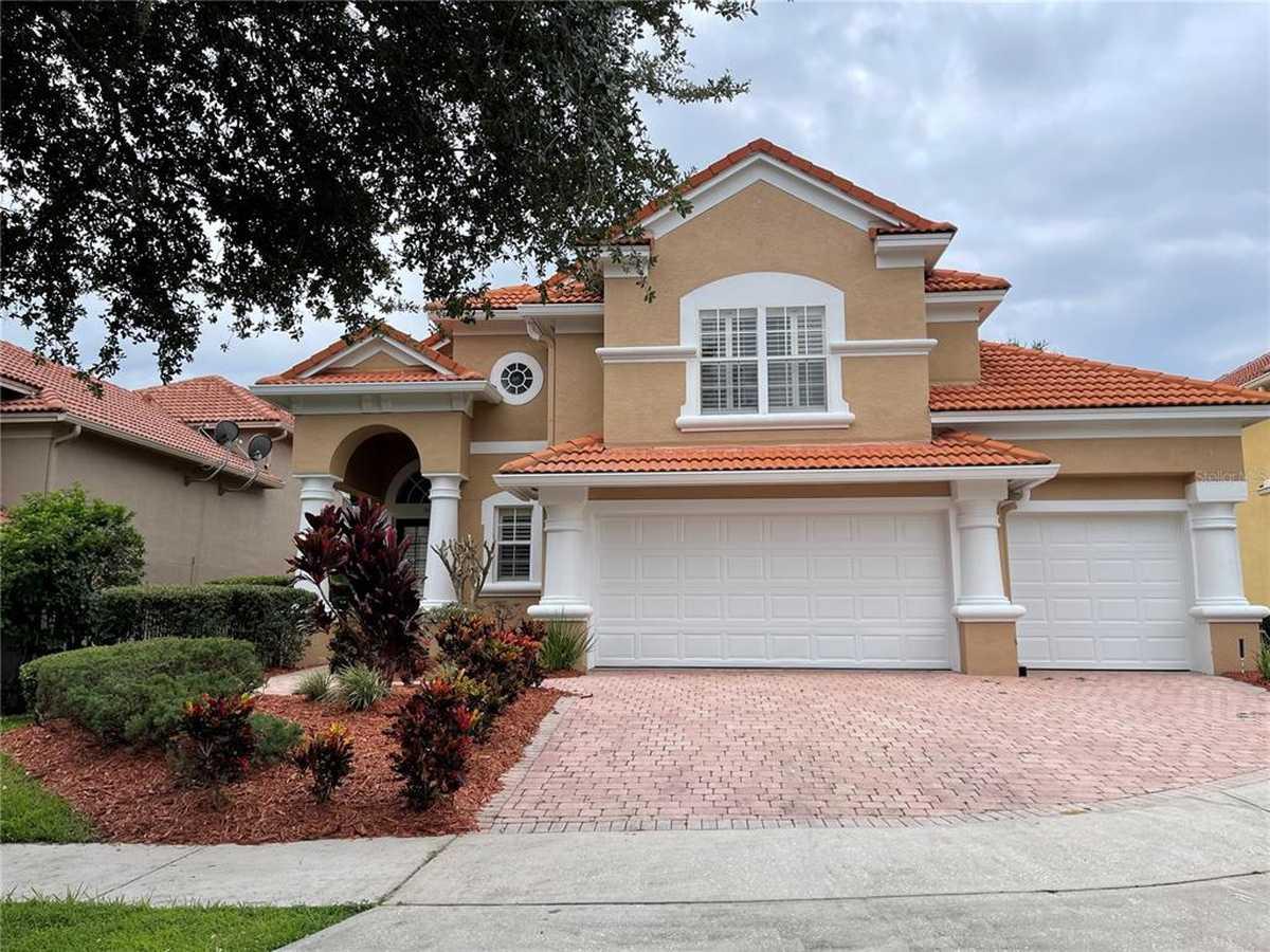 $643,420 - 4Br/3Ba -  for Sale in Vizcaya Ph 01 45/29, Orlando