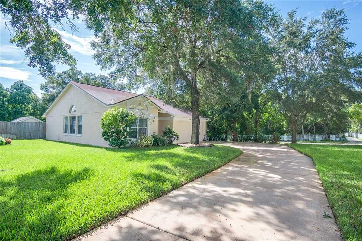 $338,000 - 3Br/3Ba -  for Sale in Conway Landings, Orlando