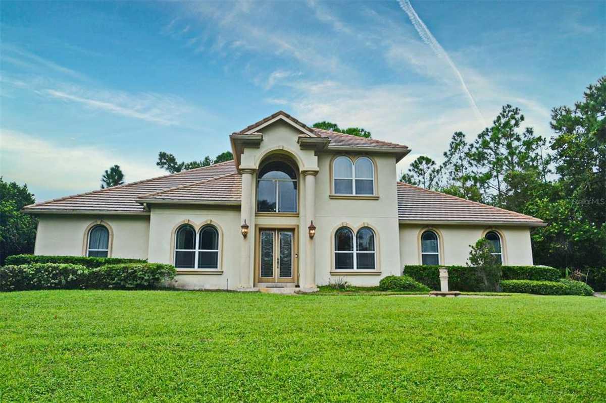 $908,000 - 3Br/4Ba -  for Sale in Cypress Isle, Orlando