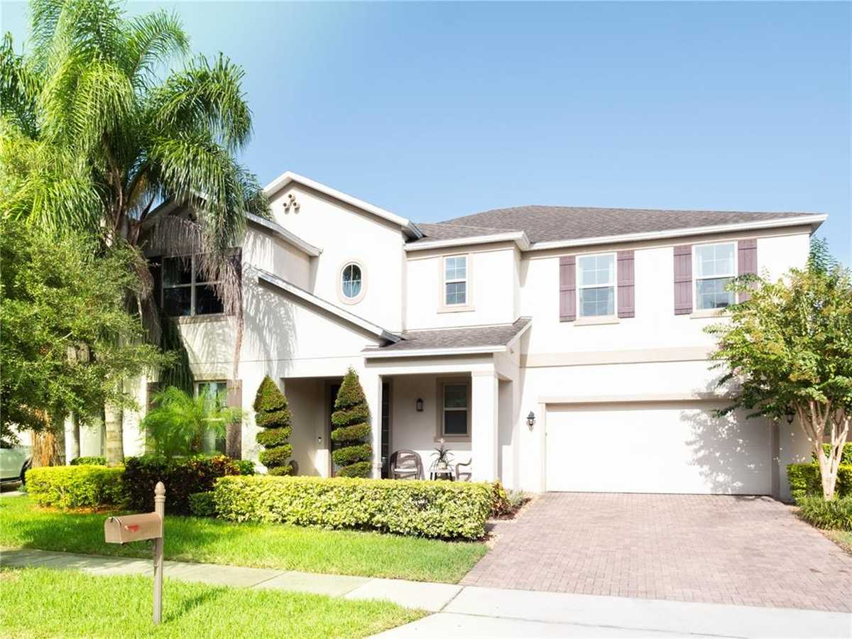 $1,200,000 - 5Br/4Ba -  for Sale in Windermere Trls Ph 5b, Windermere