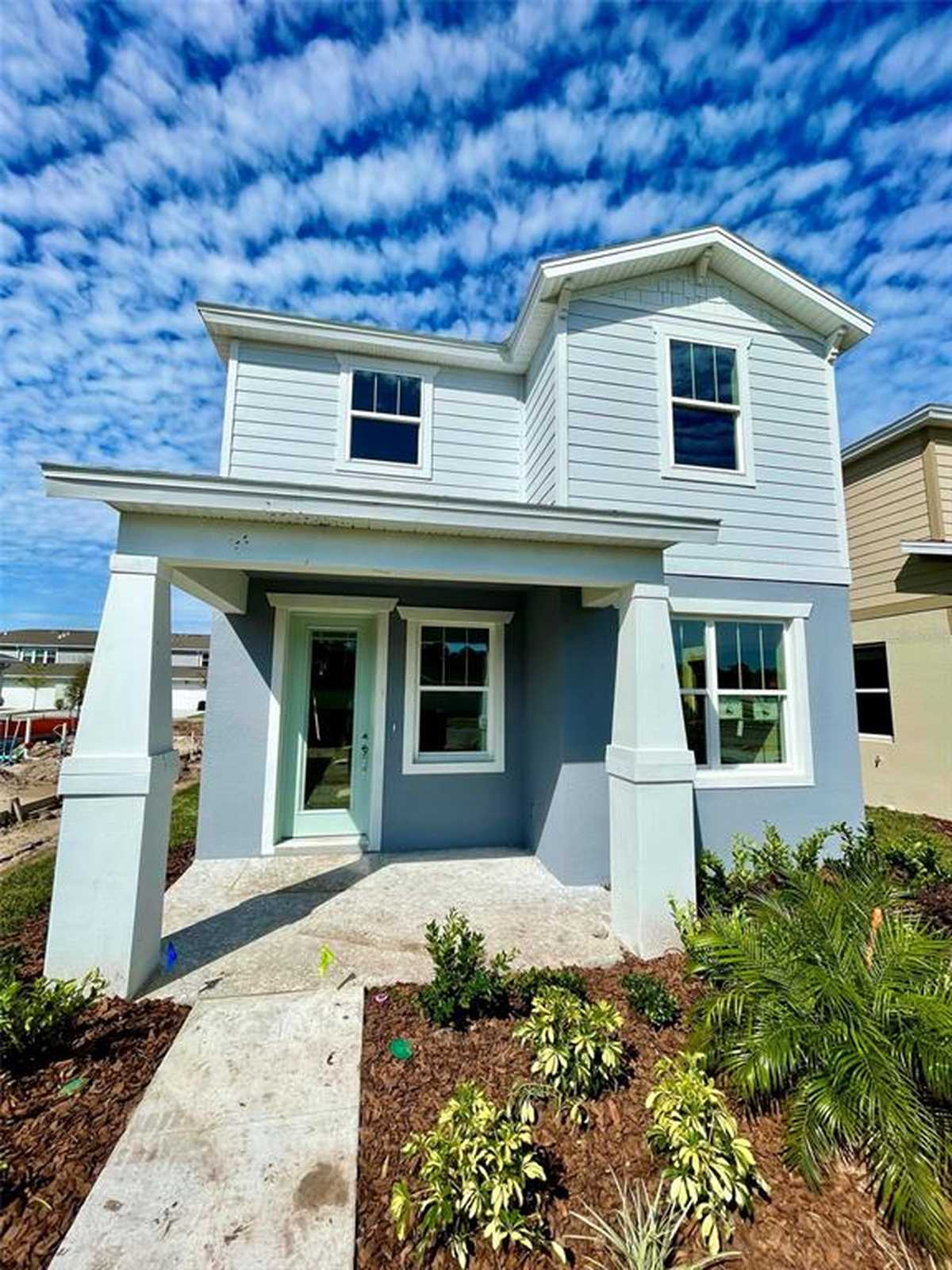 $422,625 - 3Br/3Ba -  for Sale in Pinewood Reserve, Orlando