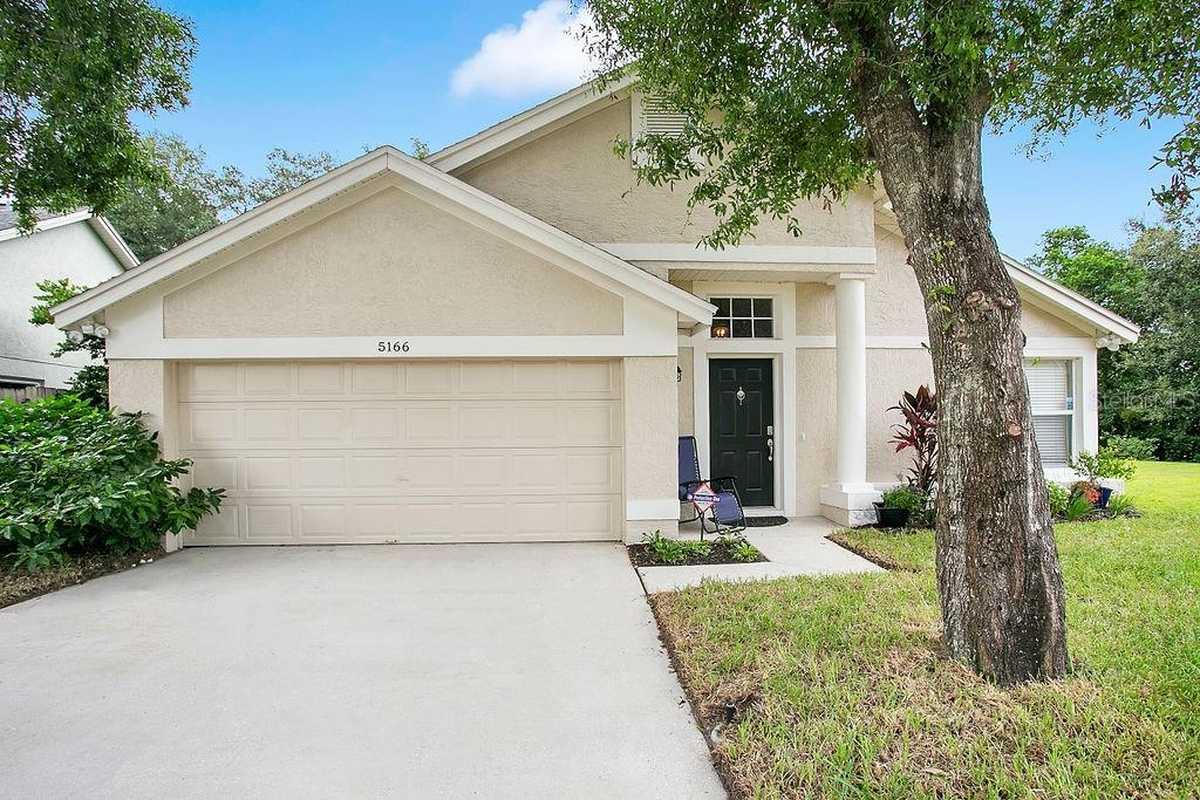 $369,900 - 3Br/2Ba -  for Sale in Conway Landings, Orlando