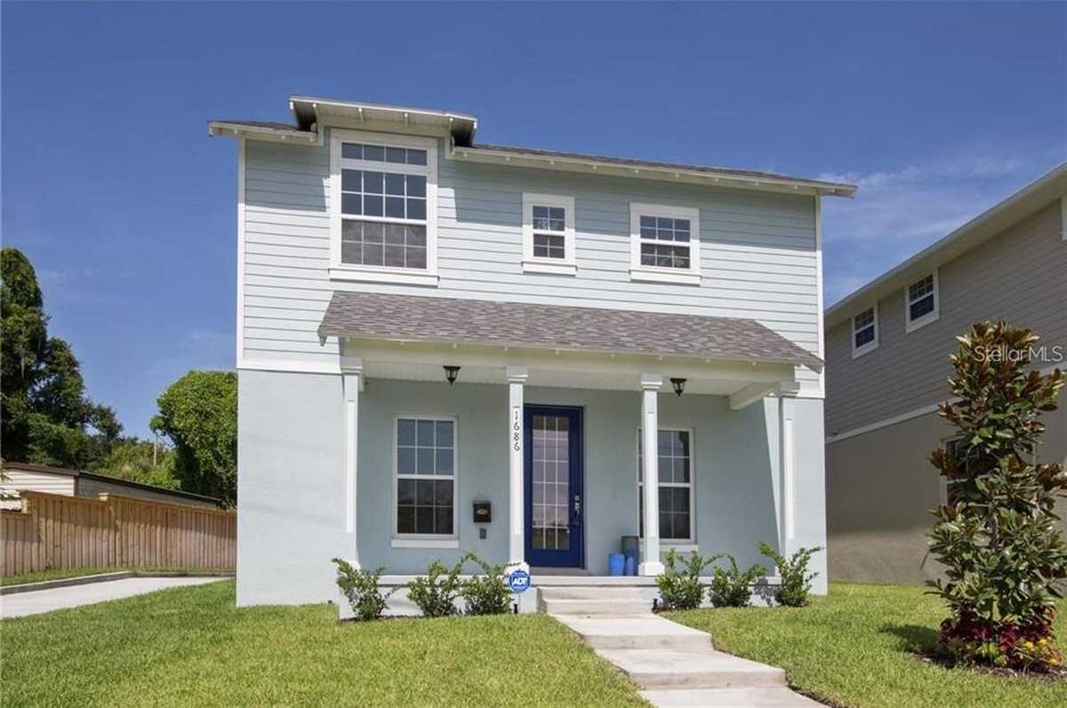 $395,000 - 3Br/3Ba -  for Sale in Allison Shores, Orlando