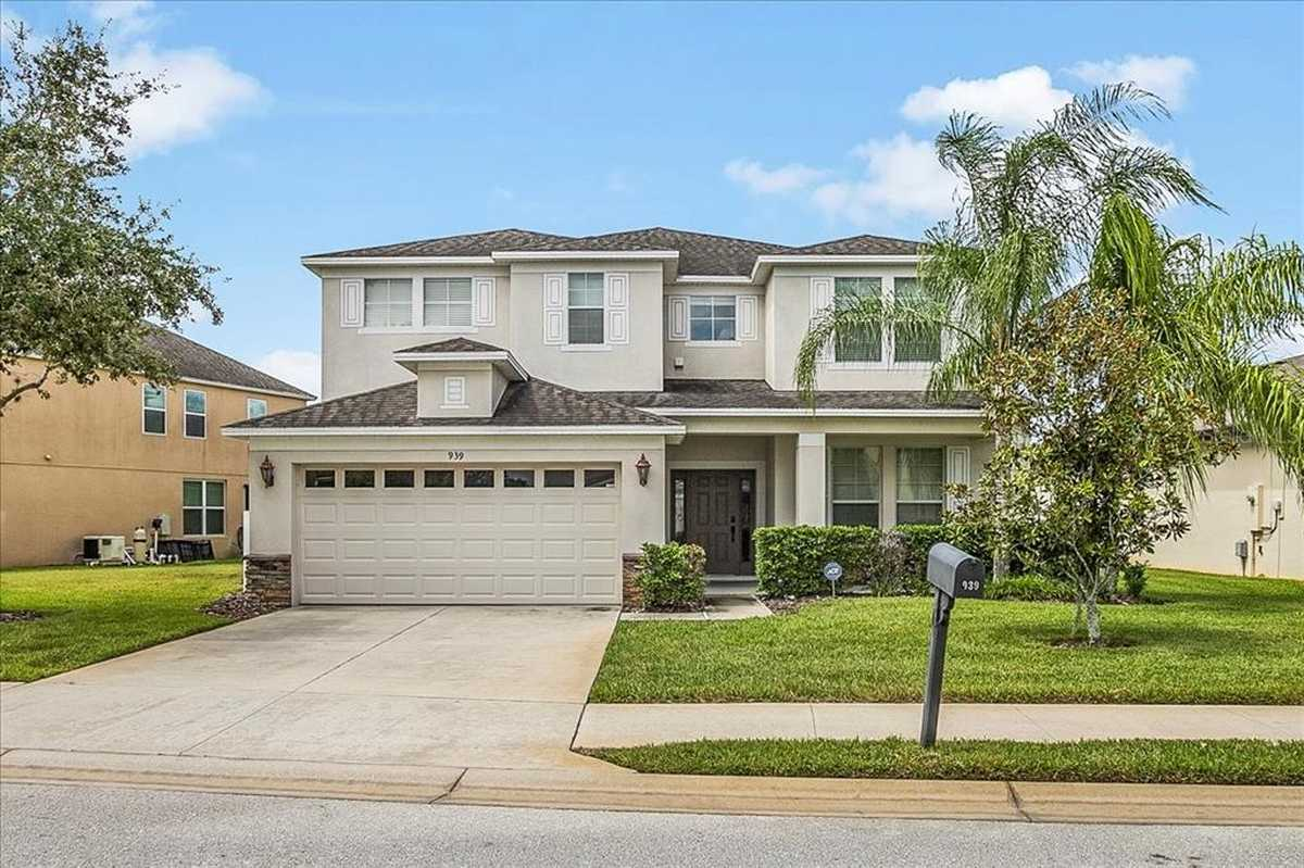 $549,995 - 5Br/4Ba -  for Sale in Shire/west Haven Ph 02, Davenport