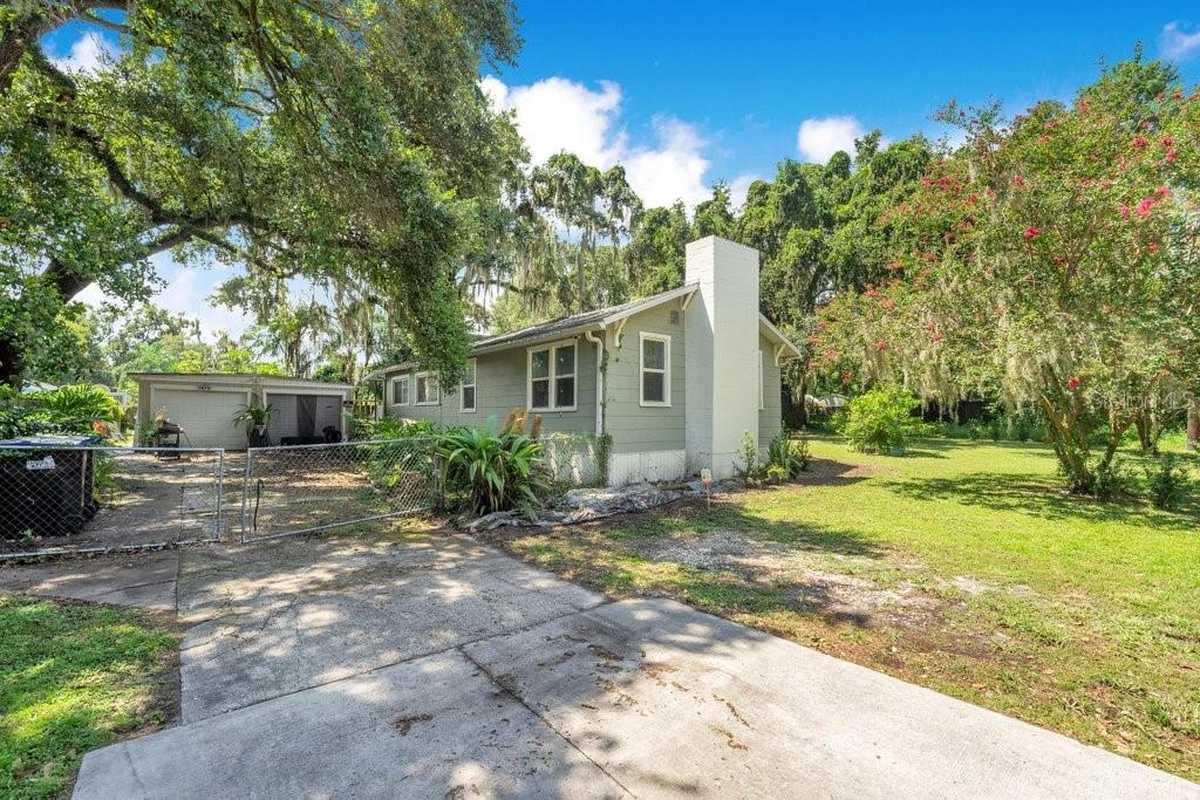 $275,000 - 4Br/2Ba -  for Sale in Angebilt Add, Orlando