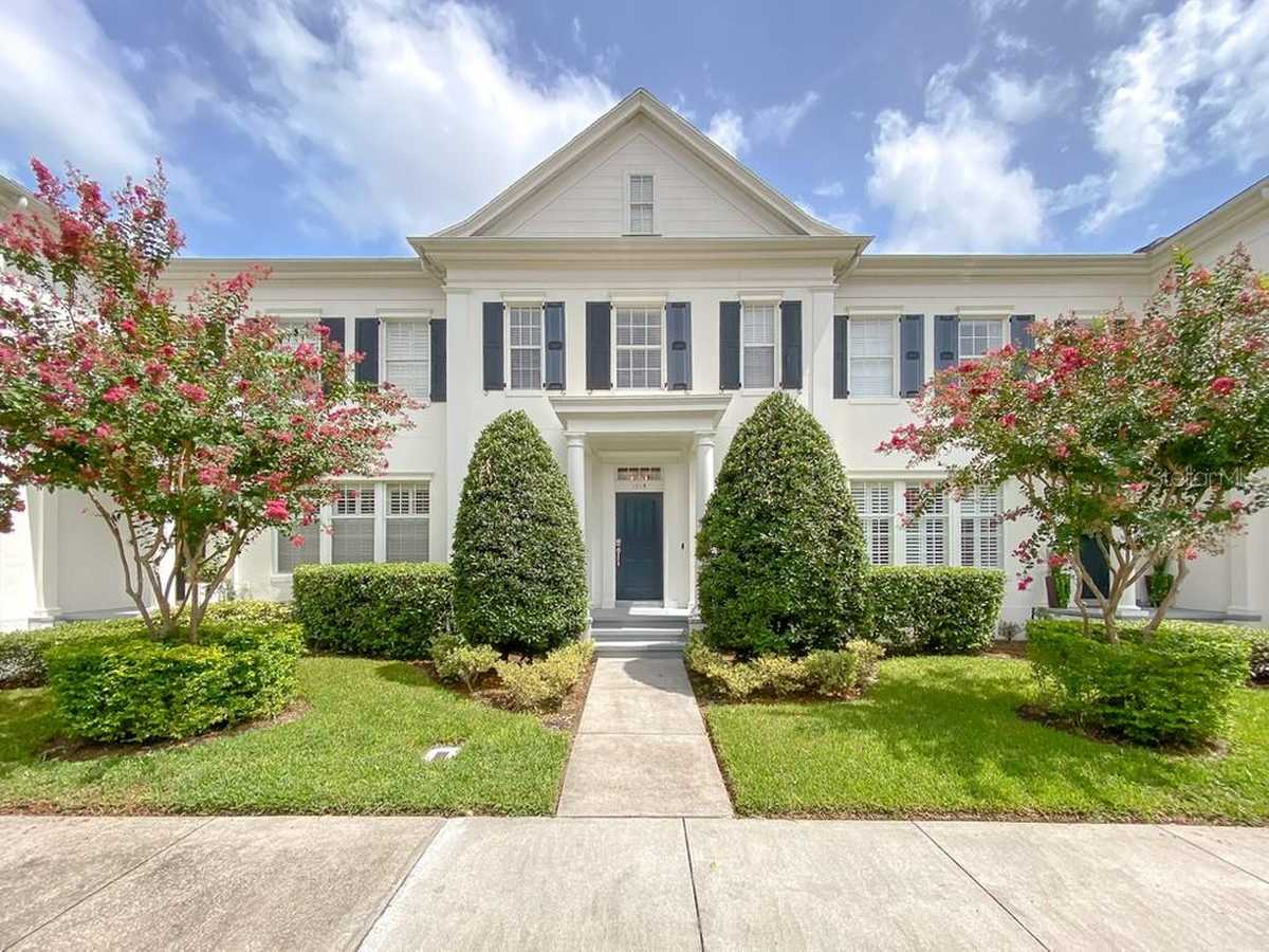 $495,900 - 2Br/3Ba -  for Sale in Baldwin Park, Orlando