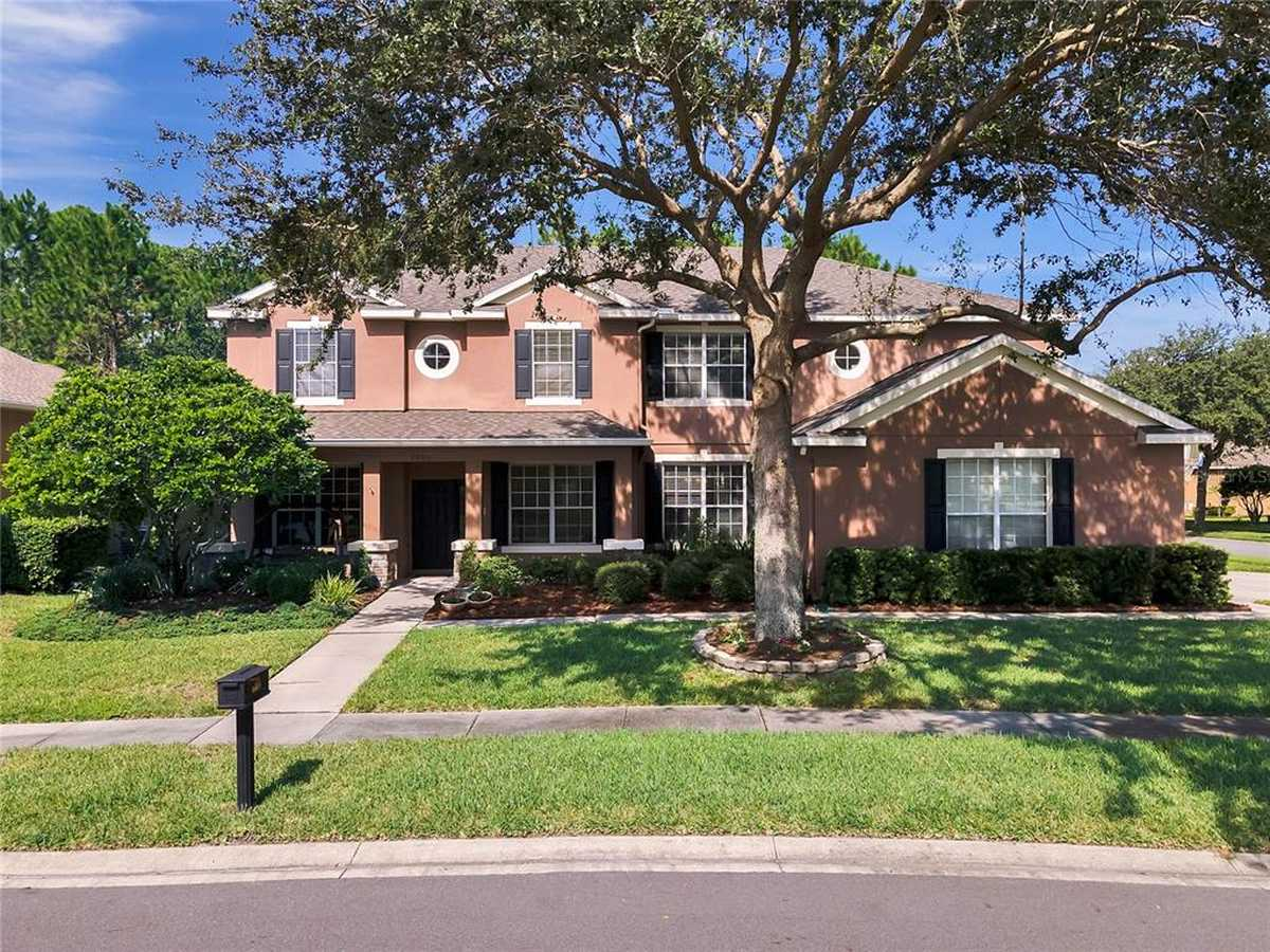 $715,000 - 5Br/5Ba -  for Sale in Kenmure, Oviedo