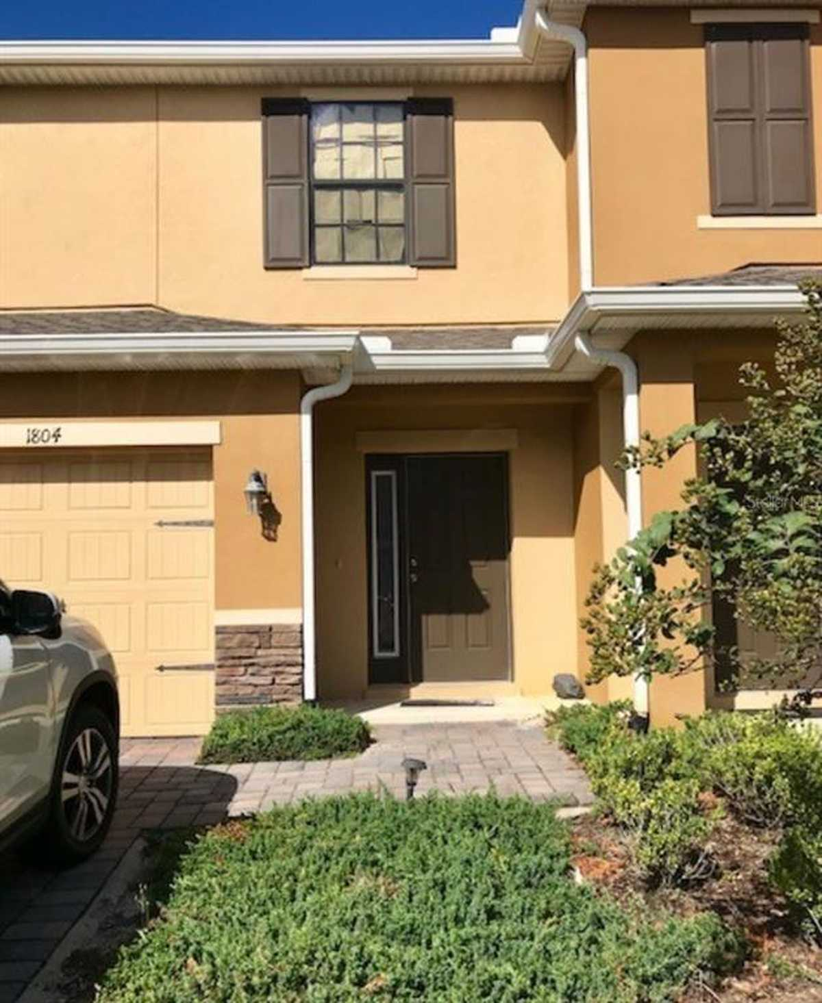 $229,905 - 2Br/3Ba -  for Sale in Hanover Pointe Rep - Rep, Longwood